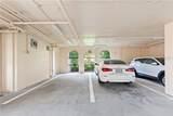 43 Bayview Court - Photo 39