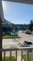 1400 Gandy Boulevard - Photo 2