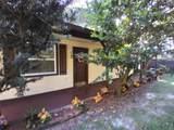 7117 Pinewood Drive - Photo 2