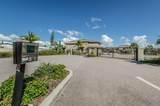 5158 Bay Isle Circle - Photo 25