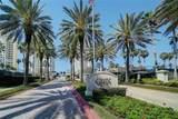 1180 Gulf Boulevard - Photo 3
