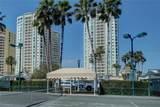1180 Gulf Boulevard - Photo 38