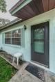 814 Carolina Ave - Photo 4