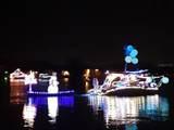 5012 Longboat Boulevard - Photo 80