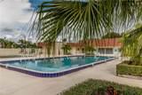 5 Vista Palm Lane - Photo 26