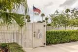 5 Vista Palm Lane - Photo 30