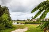 5 Vista Palm Lane - Photo 34