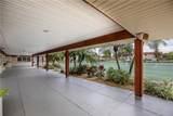 5 Vista Palm Lane - Photo 36
