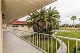5 Vista Palm Lane - Photo 38