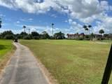 5 Vista Palm Lane - Photo 43