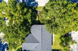 1343 Homestead Drive - Photo 33