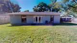 1343 Homestead Drive - Photo 35