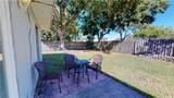 1343 Homestead Drive - Photo 36
