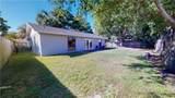 1343 Homestead Drive - Photo 37