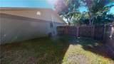 1343 Homestead Drive - Photo 38