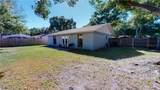 1343 Homestead Drive - Photo 39