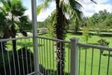 8158 Southern Pines Drive - Photo 25