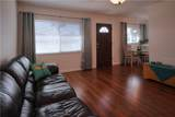 250 Rosery Road - Photo 4