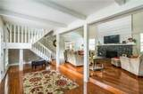 3025 Haverford Drive - Photo 13