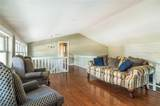 3025 Haverford Drive - Photo 19