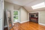 3025 Haverford Drive - Photo 23