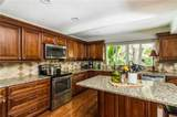 3025 Haverford Drive - Photo 8