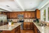3025 Haverford Drive - Photo 9