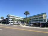445 Gulfview Boulevard - Photo 1