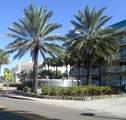 445 Gulfview Boulevard - Photo 15