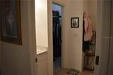 2605 Cello Lane - Photo 52