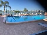 7645 Sun Island Drive - Photo 15