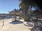 7645 Sun Island Drive - Photo 19
