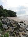 360 Crystal Beach Avenue - Photo 20