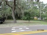 366 Crystal Beach Avenue - Photo 10