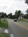 366 Crystal Beach Avenue - Photo 12