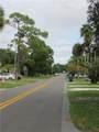 366 Crystal Beach Avenue - Photo 13