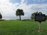 366 Crystal Beach Avenue - Photo 17