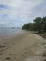 366 Crystal Beach Avenue - Photo 21