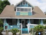 366 Crystal Beach Avenue - Photo 23