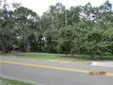 366 Crystal Beach Avenue - Photo 8