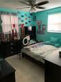 8401 Portulaca Avenue - Photo 20