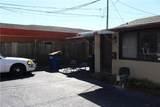330 Highland Avenue - Photo 1