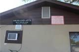 330 Highland Avenue - Photo 10