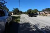 330 Highland Avenue - Photo 12