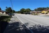 330 Highland Avenue - Photo 2