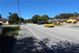 330 Highland Avenue - Photo 3