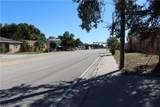 330 Highland Avenue - Photo 4