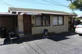 330 Highland Avenue - Photo 6