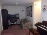 12404 Eagleswood Drive - Photo 11