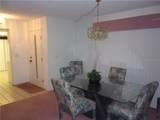 12404 Eagleswood Drive - Photo 17